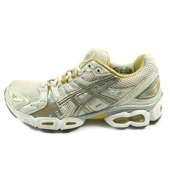 Asics Shoes | Gel Nimbus 9 Running